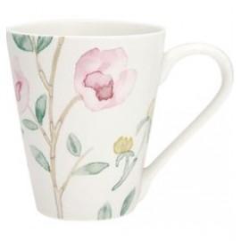 Mug Alina white