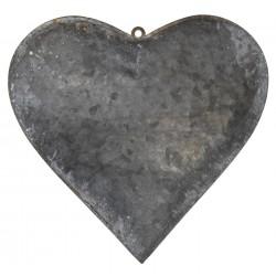 Herz zum hängen ohne Band IB LAURSEN