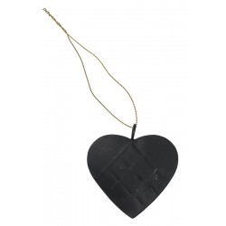 Herz zum hängen IB LAURSEN