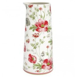 Jug Meadow white 0,7L