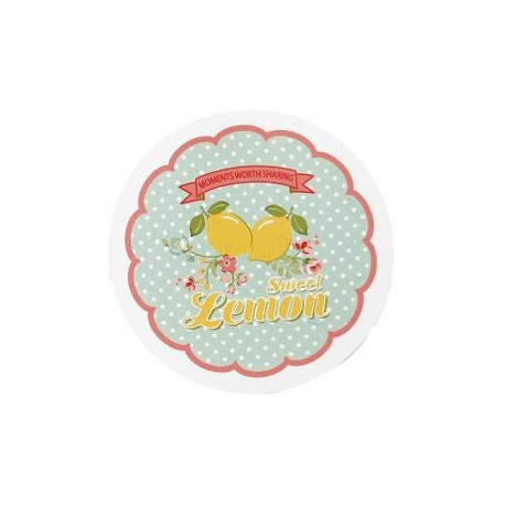 2019Coaster Limona pale blue