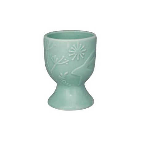 2019Egg cup Evy mint