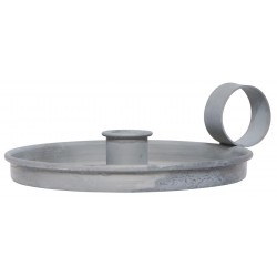 ib Candle holder f/short candle Barcode 5709898245900