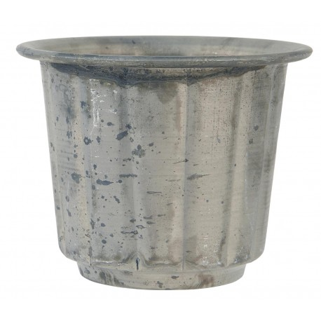 ib Pot mini grooved Barcode 5709898298241