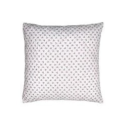 19 Cushion Rita pale pink 50x50cm