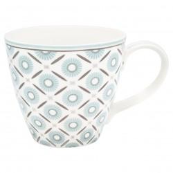 20 Mug Alva white