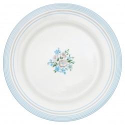 GG20 Dinner plate Nicoline beige