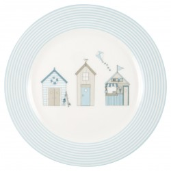 GG20 Kids plate Ellison pale blue