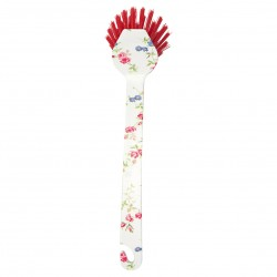 GG20 Dishwashing brush Ottilia white
