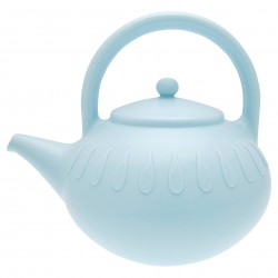 GG20 Watering can pale blue