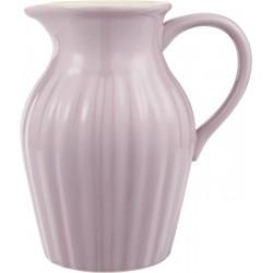 Kanne 1,7 ltr Mynte Lavender