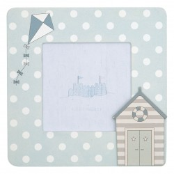 Kids frame Ellison pale blue
