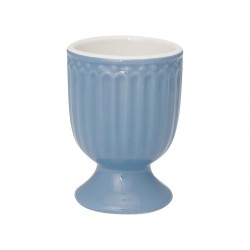GG Egg cup Alice sky blue
