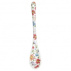 GG Spoon Clementine white