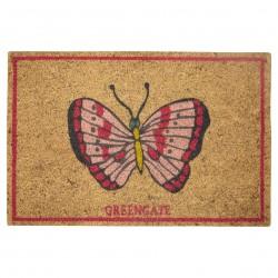 GG Doormat Maisie pale pink