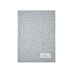 GG Tea towel Ellise grey