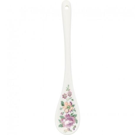 Spoon Marie dusty rose