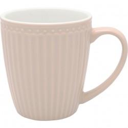 Mug Alice creamy fudge